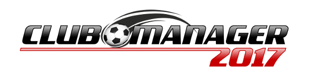 Club Manager 2017_logo