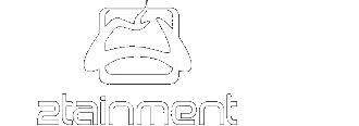 2tainment