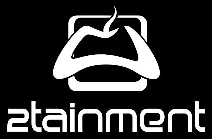 2tainment Logo